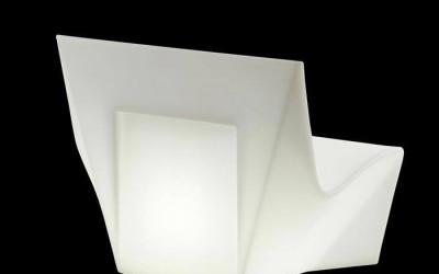 slide-kami-ichi-light-marc-sadler-poltrona-armchair-3