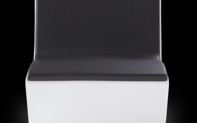slide-kami-ichi-light-marc-sadler-poltrona-armchair-4