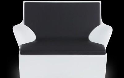 slide-kami-san-light-marc-sadler-poltrona-armchair-4