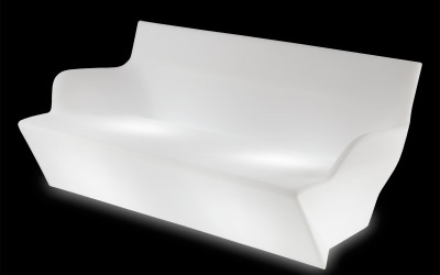 slide-kami-yon-light-marc-sadler-divano-sofa-2