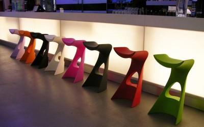 slide-koncord-karim-rashid-sgabello-high-stool-10
