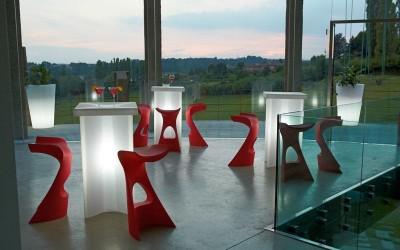slide-koncord-karim-rashid-sgabello-high-stool-11