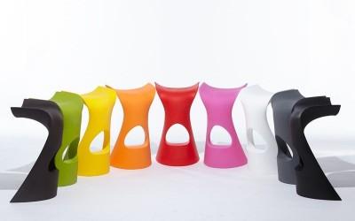 slide-koncord-karim-rashid-sgabello-high-stool-13