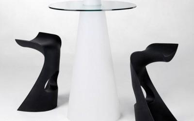 slide-koncord-karim-rashid-sgabello-high-stool-9