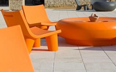 slide-low-lita-paola-navone-sedia-low-chair-11