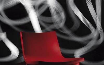 slide-low-lita-paola-navone-sedia-low-chair-15