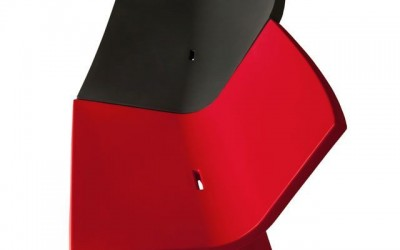 slide-low-lita-paola-navone-sedia-low-chair-3