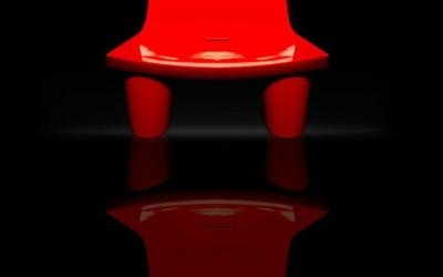 slide-low-lita-paola-navone-sedia-low-chair-5