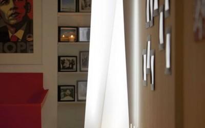 slide-manhattan-floor-lamp-3