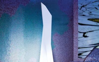 slide-manhattan-floor-lamp-7