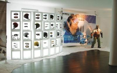 slide-open-cube-display-espositore-4