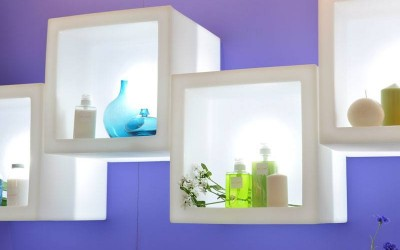 slide-open-cube-display-espositore-7