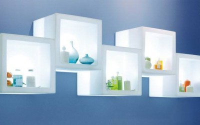 slide-open-cube-display-espositore-9