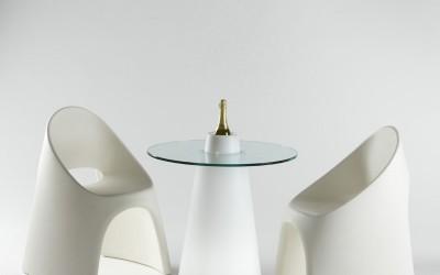 slide-peak-aksu-suardi-tavolino-alto-high-table-2