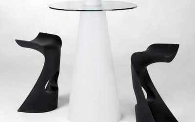 slide-peak-aksu-suardi-tavolino-alto-high-table-3