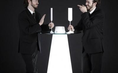 slide-peak-aksu-suardi-tavolino-alto-high-table-6