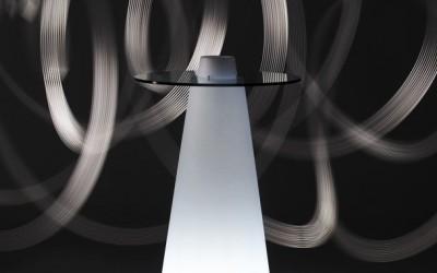slide-peak-aksu-suardi-tavolino-alto-high-table-8
