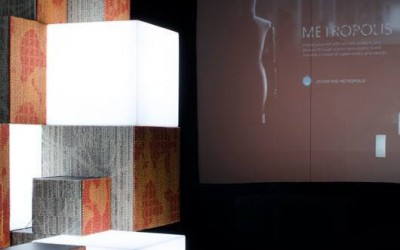 slide-prodotti-cubo-in-floor-lamp-2