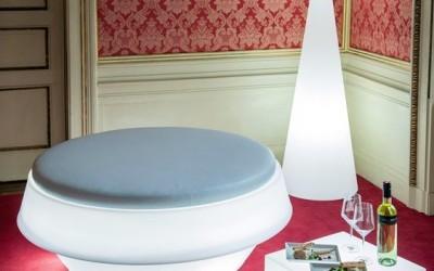 slide-prodotti-cubo-in-floor-lamp-3