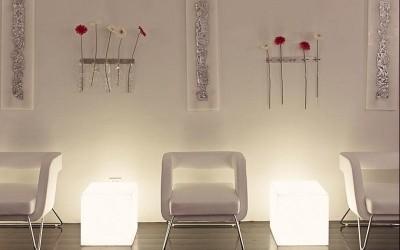 slide-prodotti-cubo-in-floor-lamp-4