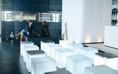 slide-prodotti-cubo-in-floor-lamp-6
