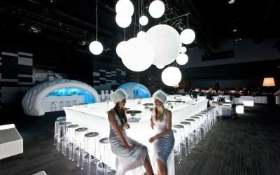 slide-prodotti-globo-hanging-lamp-5