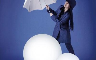 slide-prodotti-globo-in-floor-lamp-2