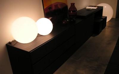 slide-prodotti-globo-in-floor-lamp-4