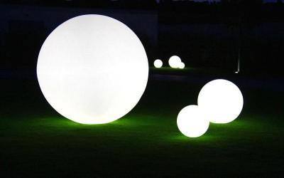 slide-prodotti-globo-out-floor-lamp-2