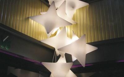 slide-sirio-hanging-lamp-5
