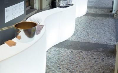 slide-snack-bar-bancone-luminoso-light-furniture-3