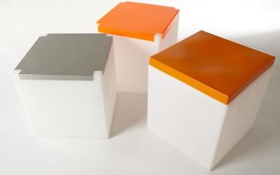 slide-soft-cube-cubo-luminoso-pouf-21