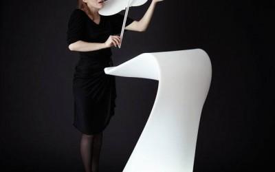 slide-swish-karim-rashid-light-furniture-mobili-luminosi-lectern-3