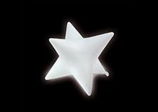 SIRIO STAR